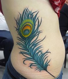 http://www.cuded.com/wp-content/uploads/2013/08/34-feather-tattoo.jpg