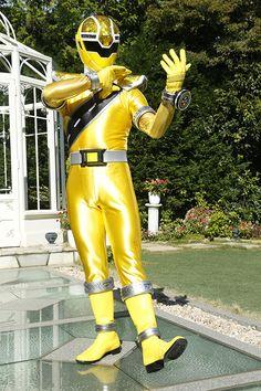 Hero Costumes, Cosplay Costumes, New Power Rangers, Photo Logo, Live Action, Deadpool, Leather Pants, Anime, Logo Design