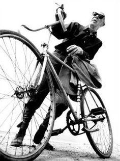 Henry Miller (1891-1980)