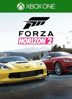 Play award-winning exclusive video games, all new franchises and your favourite blockbuster. Xbox One, Forza Motorsport, Ps4, Xbox Games, Videogames, Super Sport, Bugatti, Cars, Google Search