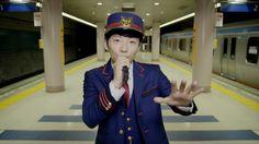 星野 源 - 時よ 【MUSIC VIDEO & Album Trailer】