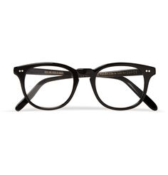 tom ford round frame tortoiseshell acetate optical glasses brillentrends 2018 pinterest. Black Bedroom Furniture Sets. Home Design Ideas