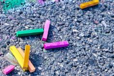 Teen SJW Blasts Anti-Free Speech Peers for Ruining His College Experience Dream Meanings, Forgetting The Past, Sidewalk Chalk, Art Competitions, Chalk Pastels, Egg Shells, Business For Kids, Business Tips, Kids Events