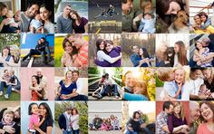 How To Create A Simple Photography Client Database