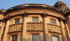 Regency Period architecture