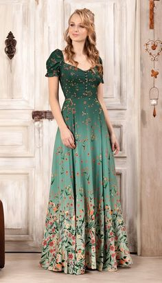 Look Natal 2019 - Growing Little Source by opladal dresses c . - Look Natal 2019 – Growing Little Source by opladal dresses casual - Boho Style Dresses, Stylish Dresses, Pretty Dresses, Boho Dress, Fashion Dresses, Dress Lace, Pretty Outfits, Indian Fashion, Boho Fashion