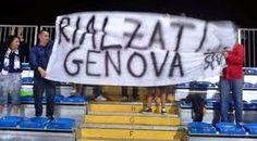 case popolari e persone indignate: un pensiero per Genova