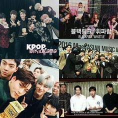 The 2016 Mnet Asian Music Awards (#MAMA2016) were held on December 2 at Hong Kong AsiaWorld-Expo. _ The MAMA 2016 presented by Hotel Combined awards musical artists in Asia and their achievements this year. It is also a music festival with spectacular presentations unexpected collaborations and appearances of the most popular celebrities. Then take a look at the full list of winners!. _ . Awards 'Combined Hotels' Album of the Year: #EXO . _ . Artists Combined Award Artist of the Year: #BTS…