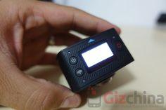 Novedad: Elephone ELECAM 360: Unboxing y toma de contacto