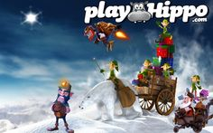 Games with fun at play hippo casino get 10 free spins before play .