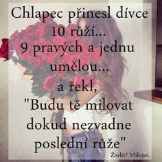 Související obrázek Cute Love, Love You, Motto, Advice, Motivation, Quotes, Sweet, Girls, Ideas