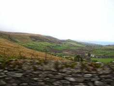 TRAVEL MONDAY - IRELAND - PART II