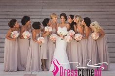 Wedding Dresses, Bridesmaid Dresses, Summer Dresses, Wedding Dress, Beach Wedding Dresses, Long Dresses, A Line Dress, Beach Dresses, Chiffon Dresses, Summer Dress, Bridesmaid Dress, Beach Wedding Dress, Long Dress, Champagne Dress, Champagne Bridesmaid Dresses, A Line Wedding Dresses, Chiffon Dress, Summer Wedding Dresses, Champagne Wedding Dresses, Beach Dress, Long Bridesmaid Dresses, Long Summer Dresses, A Line Dresses, Chiffon Bridesmaid Dresses, Chiffon Wedding Dress, Champagne D...