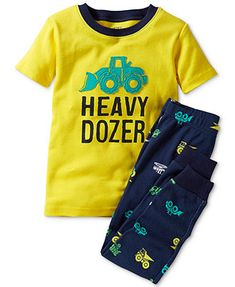 9d5d70f78ff0 33 Best Pajamas For My Nephew. images in 2019