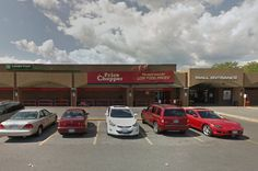 Galleria Mall  is going to be revamped. | BuzzBuzzHome