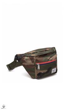 Nerka Herschel Supply Co. Herschel Supply Co, Seventeen, Camo, My Style, Camouflage, Military Camouflage