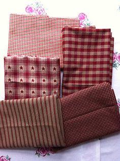 Google Image Result for Country fabrics.  http://3.bp.blogspot.com/-SWSZ-TBC3mQ/To94Tl3fQyI/AAAAAAAAAsY/izExrQ0X3-w/s400/010.JPG