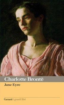 Jane Eyre.