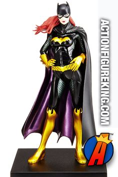 DC Multi-Univers-Wonder Woman-Dark Knight Returns-Action Figure-NEUF