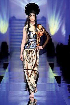2012-06-16-Virgins.jpg  Jean Paul Gaultier