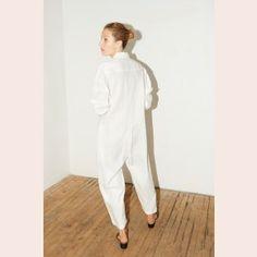 Datura Fashion