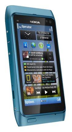 https://sites.google.com/a/goo1.bestprice01.info/bestpriceg58/-best-price-nokia-n8-unlocked-gsm-touch-screen-phone-for-sale-black-friday-best-buy-cheap-nokia-n8-unlocked-gsm-touch-screen-phone-lowest-price-free-shipping Nokia N8 Unlocked GSM Touch Screen Phone Best Price Free Shipping !!!
