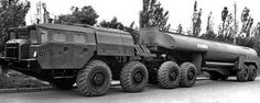 'Oplot-B'. This was a development of the tractor trailer that entered service in Military Weapons, Military Vehicles, Military Car, Diesel Engine, Motor Car, Cars And Motorcycles, Offroad, Tractors, Monster Trucks