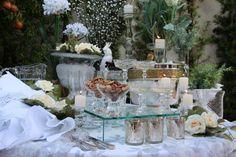 que tudo se realize!   Anfitriã como receber em casa, receber, decoração, festas, decoração de sala, mesas decoradas, enxoval, nosso filhos