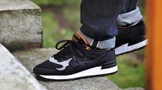 293386212947a5 Sole Collector Forum Spotlight  What Did You Wear Today
