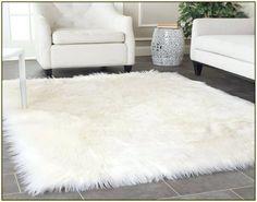 Perfect faux fur rug ikea Pictures, unique faux fur rug ikea or cheap faux fur rugs interesting sheepskin area rug ikea faux fur rug for ikea fur rug 26 ikea faux fur rug washing