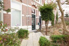 Huis te koop: Zijlweg 177 2015 BG Haarlem [funda]