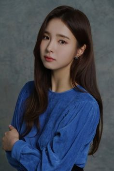 Korean Actresses, Actors & Actresses, Korean Beauty, Asian Beauty, Beautiful Asian Girls, Most Beautiful, Shin Se Kyung, Peach Makeup, Korean Celebrities