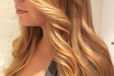 HOW TO: Money Making Dimensional Blonde | Modern Salon