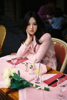 Milkcocoa - Women > Jackets & Coats > Coats COCT00610440_Coats_Jackets & Coats_Women_en.thejamy.com