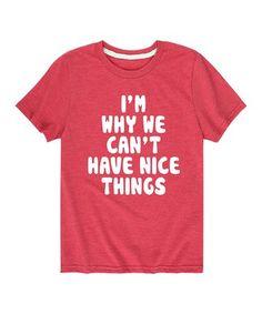 fcb04bb7 141 Best Cricut shirt ideas images in 2019 | Pregnancy, Little girl ...