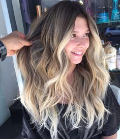 See this Instagram photo by @camarimhairtrend • 512 likes