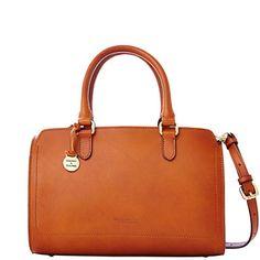 35 Best Dooney and Bourke Handbags images  5e7e2993f173d