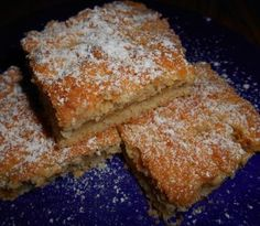 Skvelý jablkový koláč rozvonia váš domov