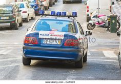 Portugal Police Stock Photos & Portugal Police Stock Images - Alamy