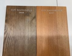 Cutting Board, Cutting Boards