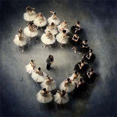 http://s1.favim.com/orig/14/ballet-beautiful-photography-pretty-Favim.com-181801.jpg