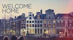 Hillsong Church Amsterdam http://hillsong.nl/
