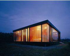 20×20 House,