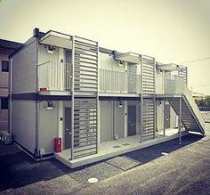 "Container House - Container House - 27 Likes, 2 Comments - Elmaco Russia (@elmaco_russia) on Instagram: ""Одно из основных достоинств модульных конструкций - возможность их быстрого демонтажа и перевозки…"" Who Else Wants Simple Step-By-Step Plans To Design And Build A Container Home From Scratch? - Who Else Wants Simple Step-By-Step Plans To Design And Build A Container Home From Scratch?"