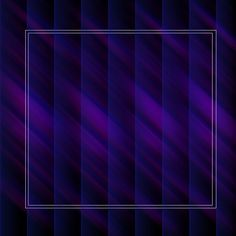 Black Aesthetic Wallpaper, Aesthetic Wallpapers, Background Templates, Background Images, Wind Cartoon, Dark Purple Background, Purple Backgrounds, Blue Square, Blue Abstract
