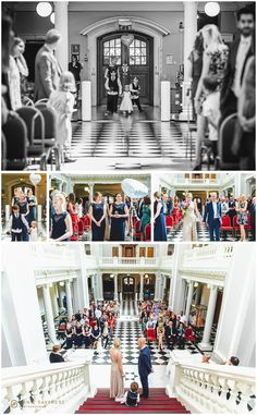 I love taking natural and candid style wedding photography in Greenwich, Woolwich and London. Got Married, Getting Married, Victoria Hall, London Wedding, Town Hall, Photo Wall, Wedding Photography, Bridesmaid, Maid Of Honour