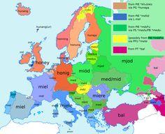31 Beste Afbeeldingen Van Kaart Europa Europa Kaarten En