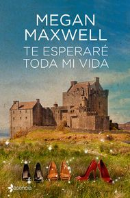 Buy Te esperaré toda mi vida by Megan Maxwell and Read this Book on Kobo's Free Apps. Discover Kobo's Vast Collection of Ebooks and Audiobooks Today - Over 4 Million Titles! Megan Maxwell Libros, Demon Book, Ebooks Pdf, Quiet Girl, Nora Roberts, Film Books, I Love Reading, Ex Libris, Online Gratis