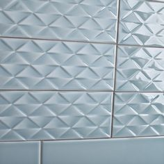 Kitchen Tiles Johnson johnson tiles — select collection — savoy | bars | pinterest | ranges
