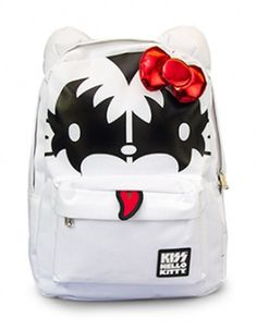 ca3b7bda61f2 Just bought this beauty for my gym bag. Totally Rock n  Roll!